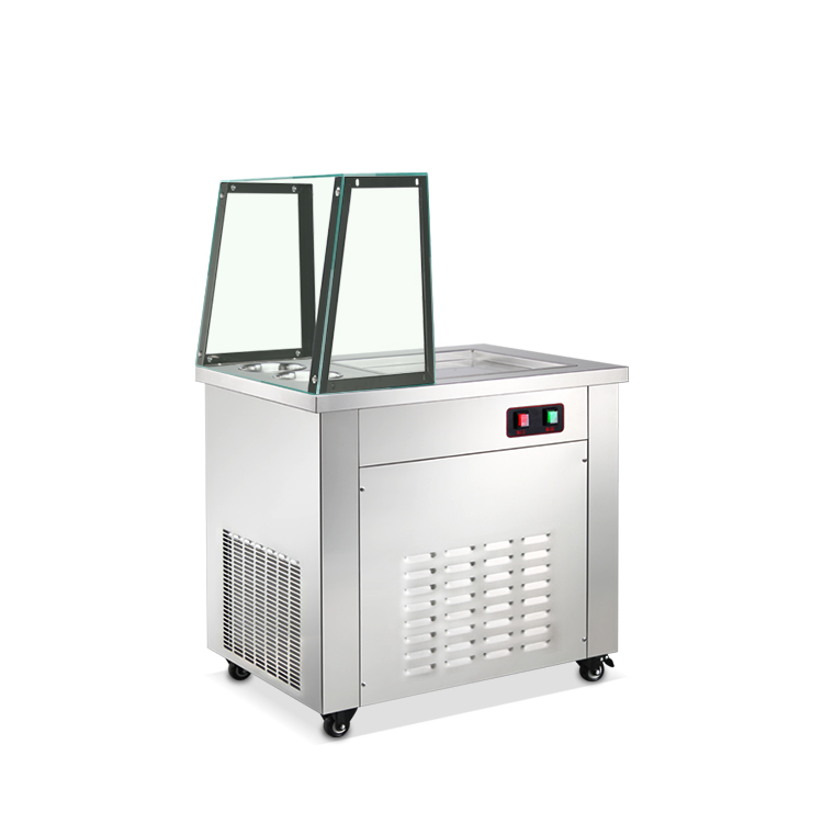 XZ-360F-11 Stir Yogurt Machine