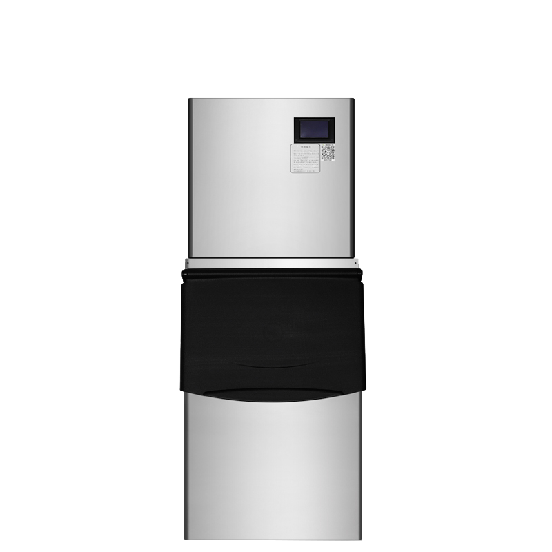 ZB-500 Ice Maker