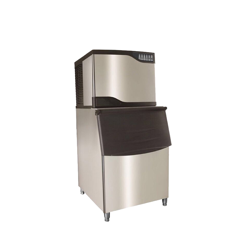 SD-250 Ice Maker