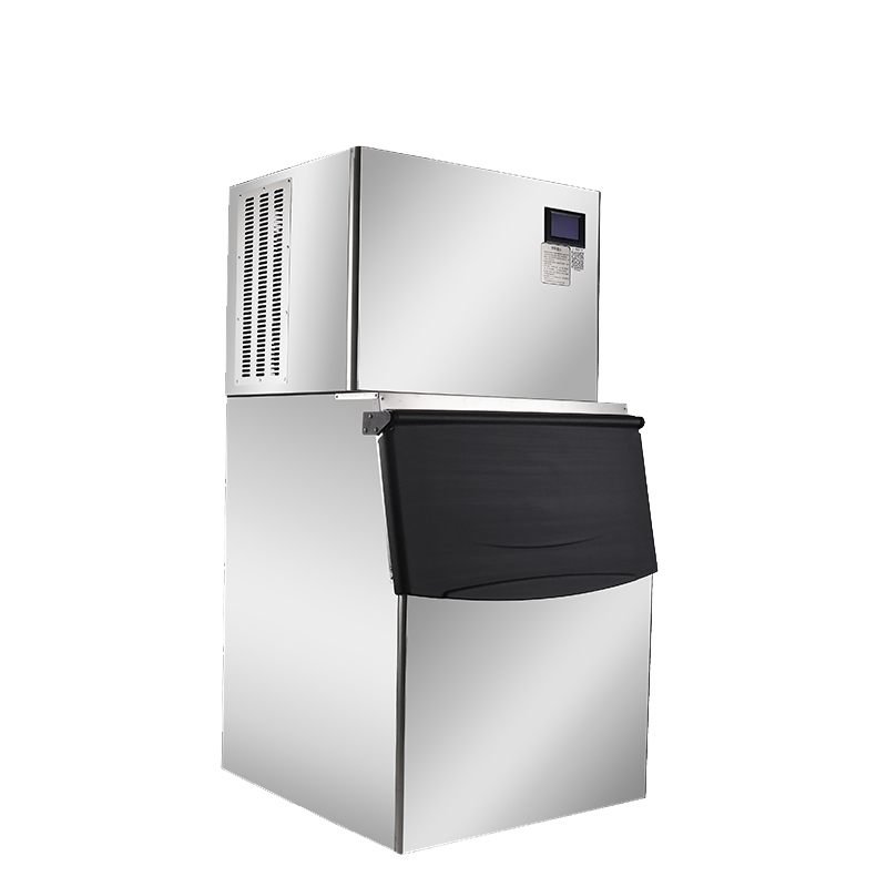 SD-500 Ice Maker