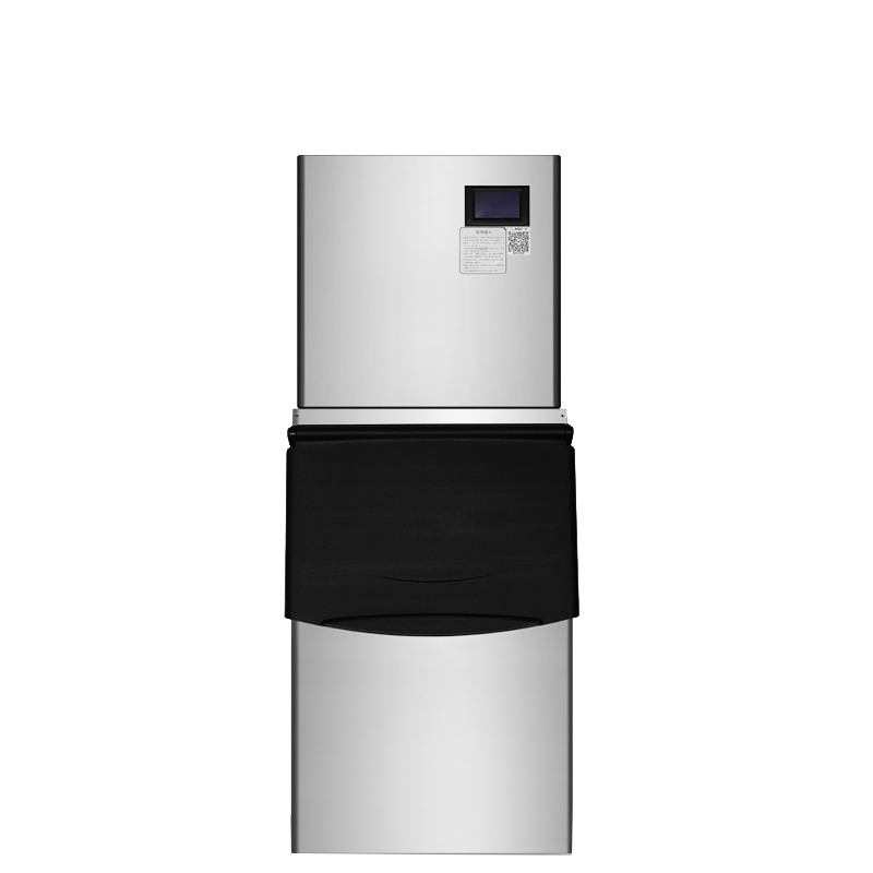 ZB-300 Ice Maker
