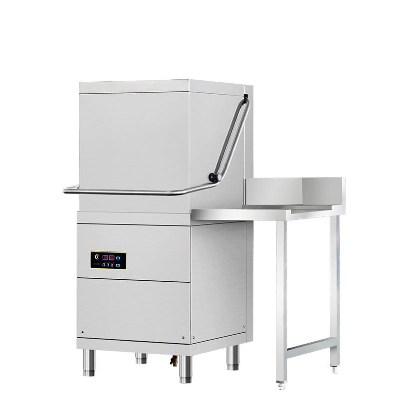 XZ-60 Dishwasher